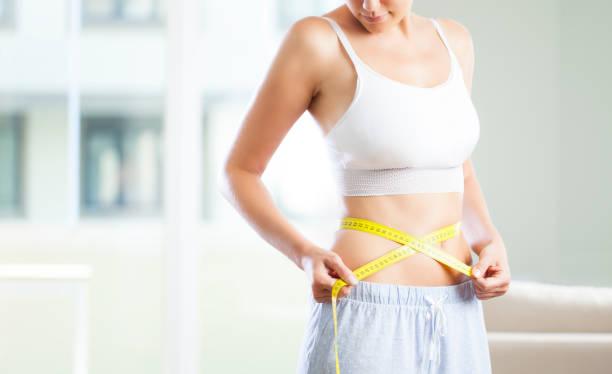 ダイエットの効果イメージ画像